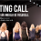 Casting Call – We are looking for New Faces.