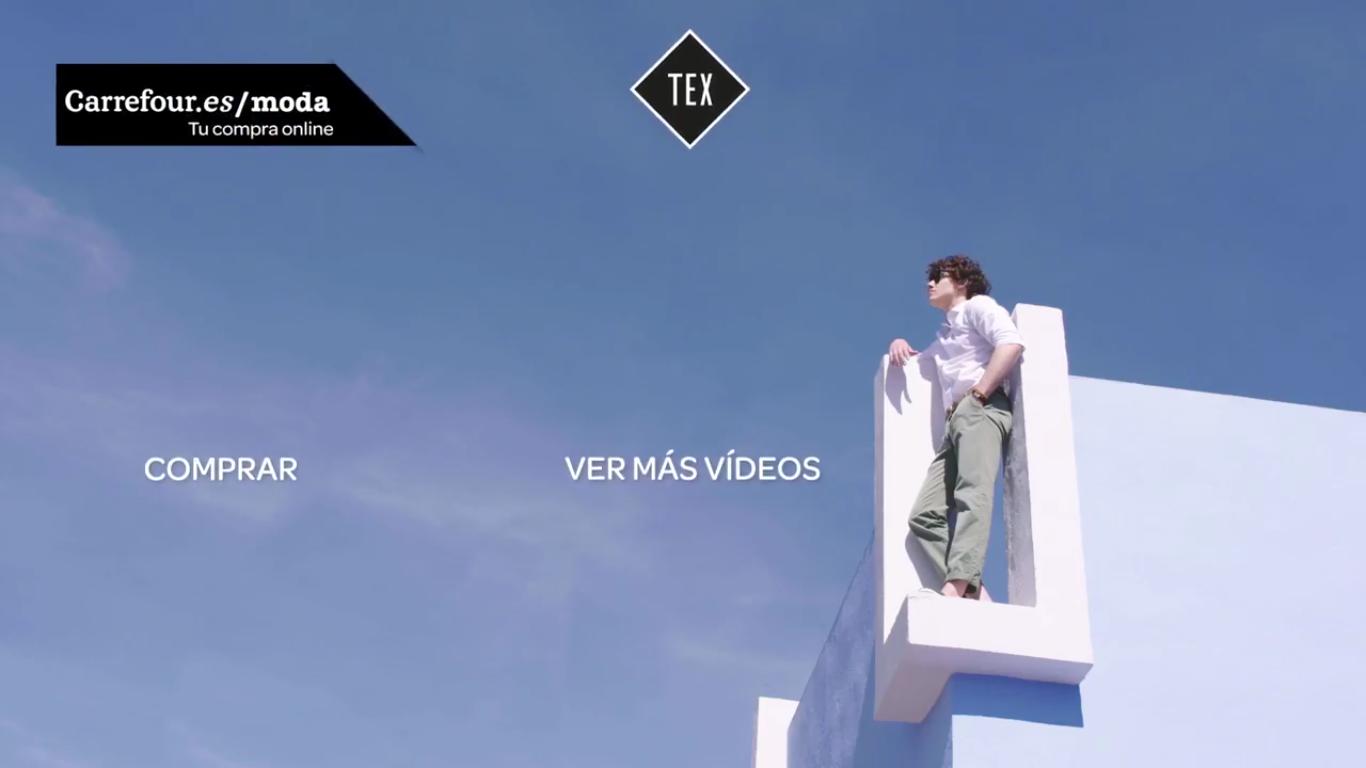 aaron delgado cinco punto cero agencia modelos valencia