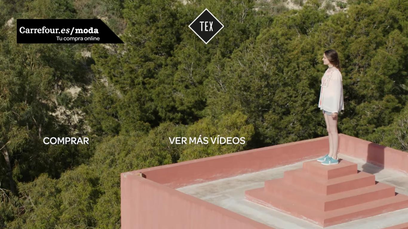 cecilia bellido cinco punto cero agencia modelos valencia
